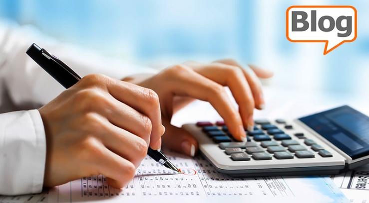 przykładowe biuro rachunkowe